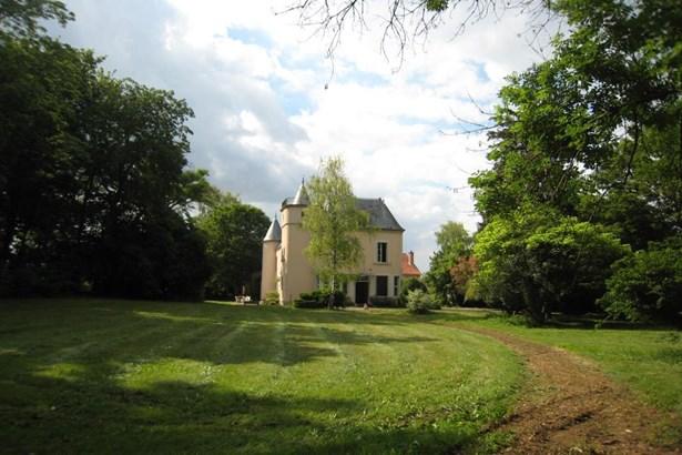 Châtillon Sur Seine - FRA (photo 5)