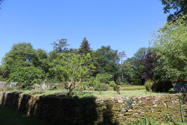 Parthenay - FRA (photo 2)