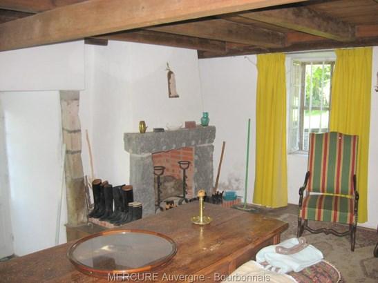 Issoire - FRA (photo 4)