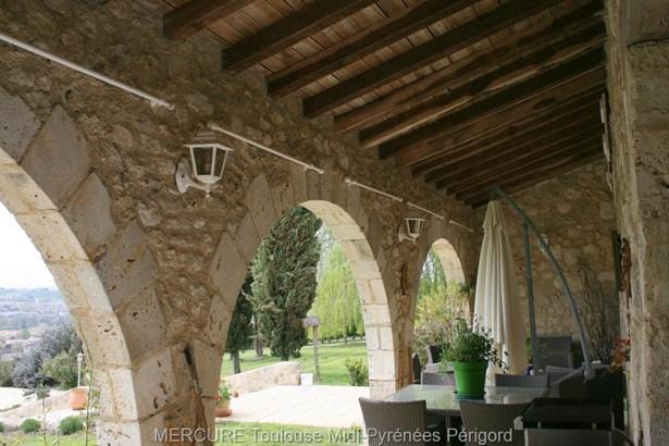 Lot-et-garonne - FRA (photo 3)