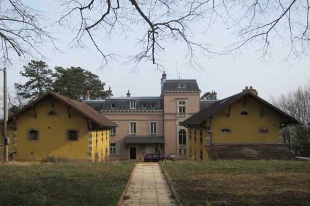 Dole - FRA (photo 4)