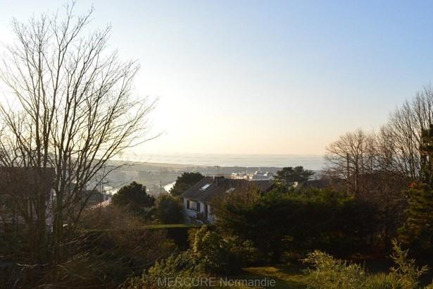 Trouville-sur-mer - FRA (photo 5)