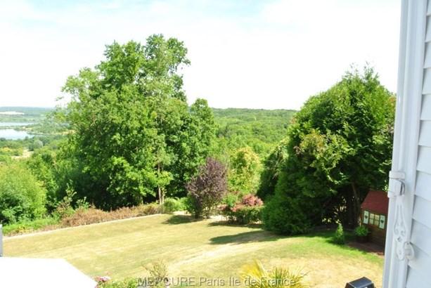 Lagny-sur-marne - FRA (photo 3)
