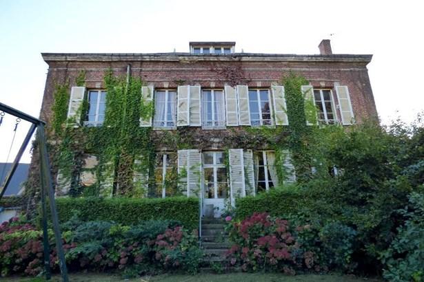 Marle - FRA (photo 3)