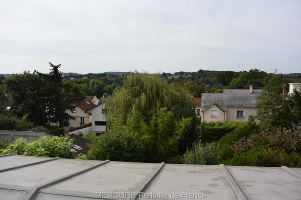 Morsang-sur-orge - FRA (photo 3)