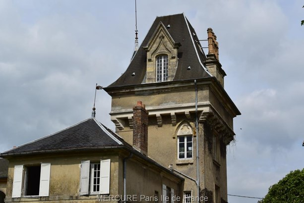 Brueil-en-vexin - FRA (photo 3)