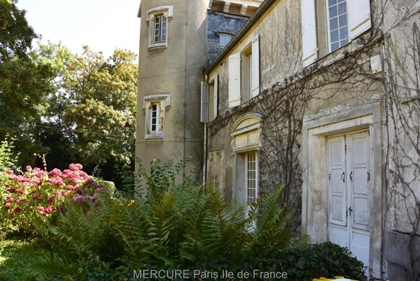 Brueil-en-vexin - FRA (photo 4)