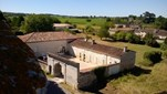 Chateauneuf Sur Charente - FRA (photo 1)