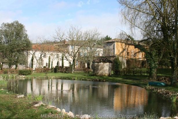 Montricoux - FRA (photo 3)