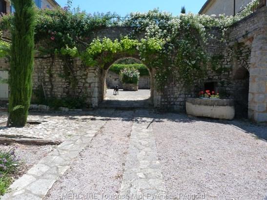 Montricoux - FRA (photo 5)