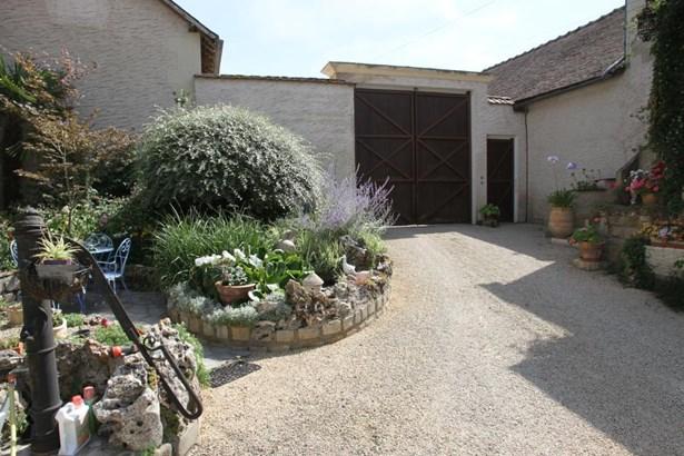 Chatellerault Sud - FRA (photo 2)