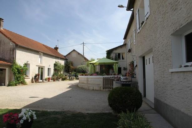 Chatellerault Sud - FRA (photo 3)