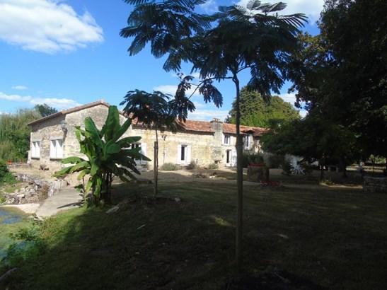 Saint Cyr - FRA (photo 1)
