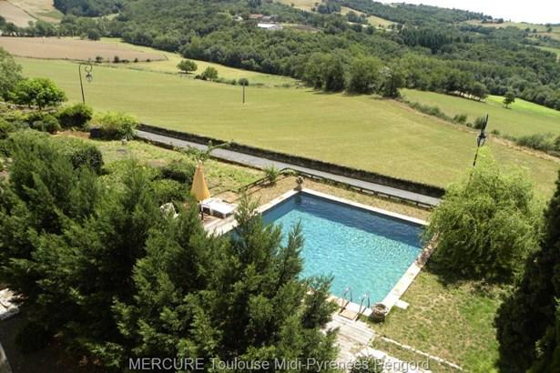 Aveyron - FRA (photo 3)