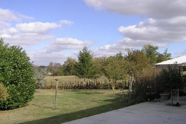 Jonzac - FRA (photo 4)