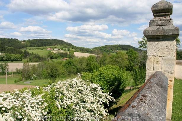Périgueux - FRA (photo 5)