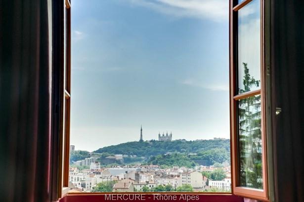 Lyon - FRA (photo 5)
