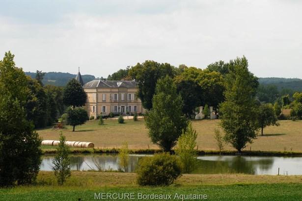 Miramont De Guyenne - FRA (photo 2)