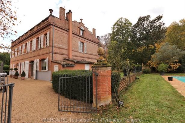 Mongiscard - FRA (photo 2)
