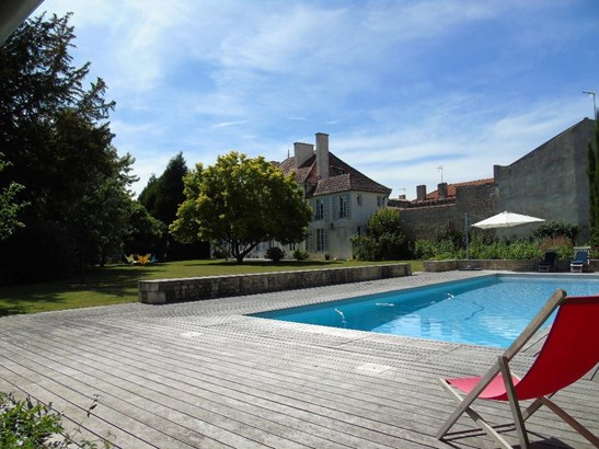 Chauvigny - FRA (photo 5)