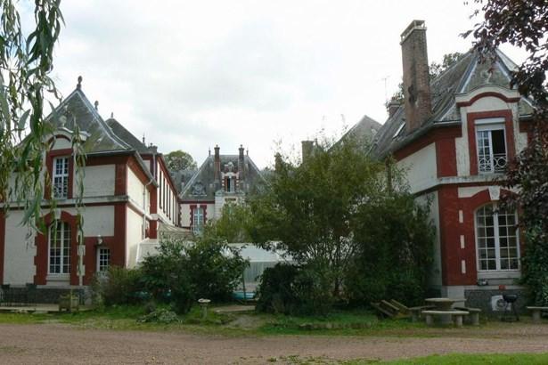 Somme - FRA (photo 3)