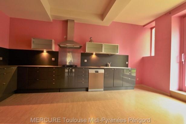 Negrepelisse - FRA (photo 3)