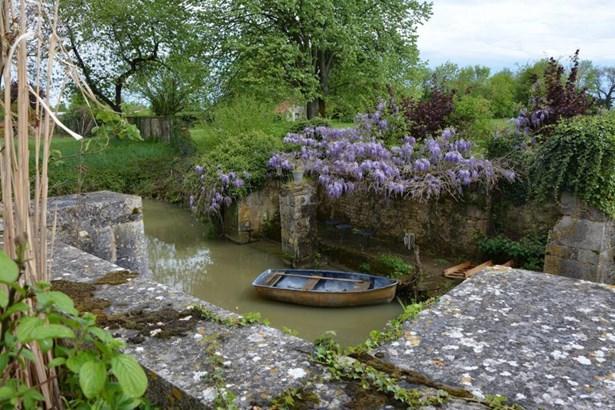 La Charite Sur Loire - FRA (photo 5)