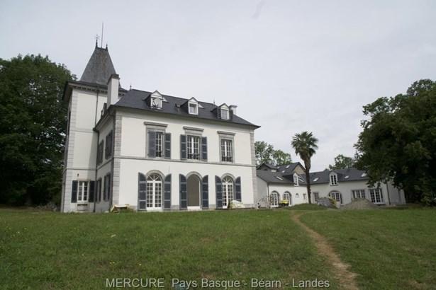 Jurancon - FRA (photo 3)