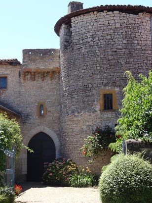 Morance - FRA (photo 2)