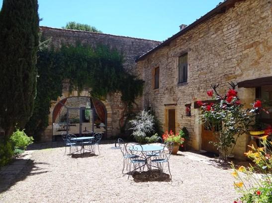 Morance - FRA (photo 3)