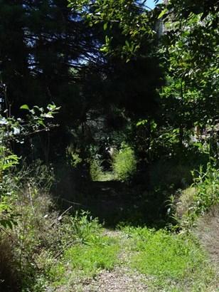 Morance - FRA (photo 4)