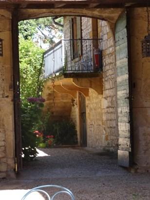 Morance - FRA (photo 5)