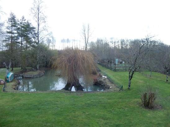Lezay - FRA (photo 3)