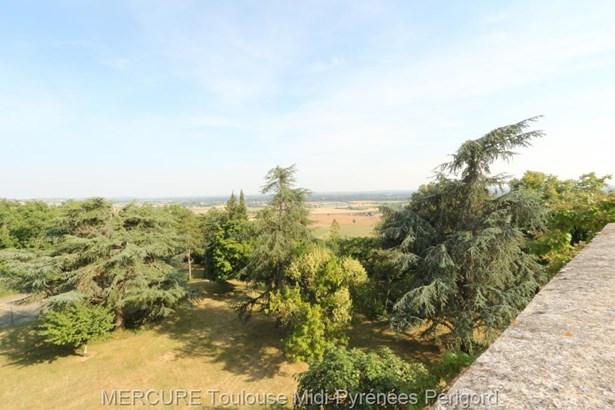 Montauban - FRA (photo 3)