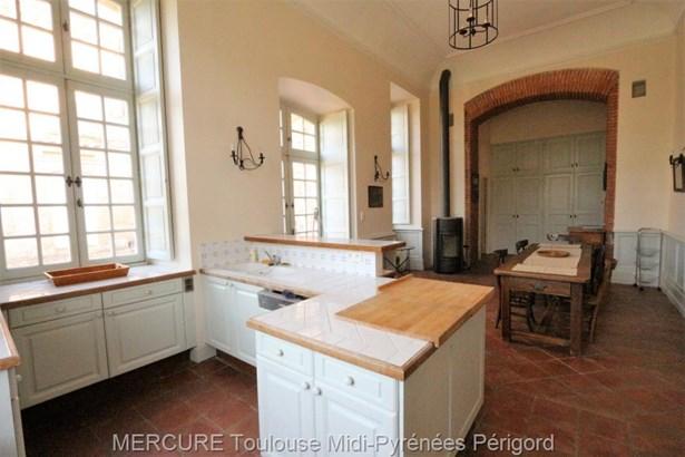 Montauban - FRA (photo 5)