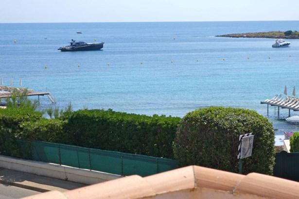 Antibes - FRA (photo 3)