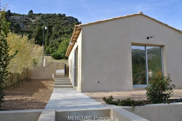 Aix-en-provence - FRA (photo 3)