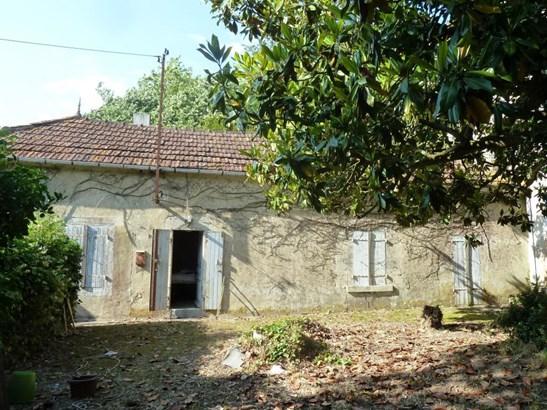 Benet - FRA (photo 3)