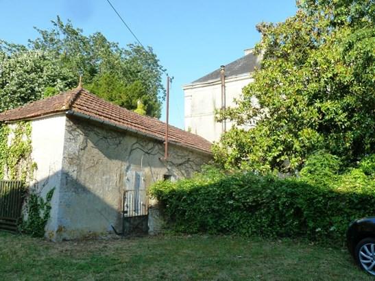 Benet - FRA (photo 4)
