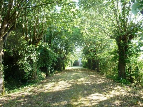Benet - FRA (photo 5)