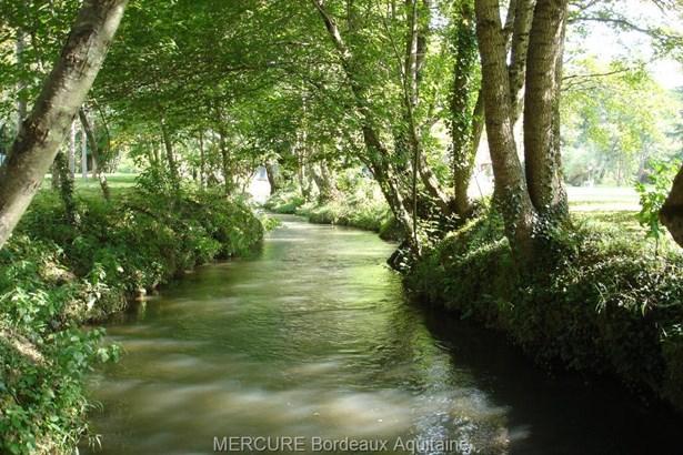 Casteljaloux - FRA (photo 3)