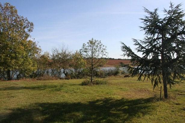 Chantonnay - FRA (photo 5)