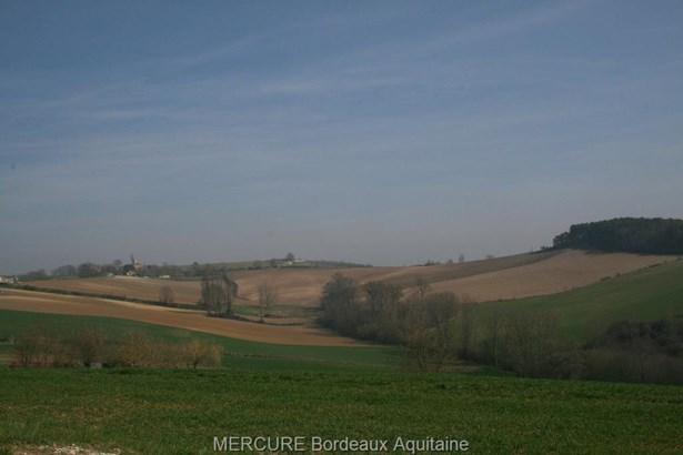 Clairac - FRA (photo 3)