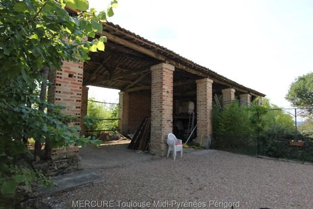 Tarn - FRA (photo 4)