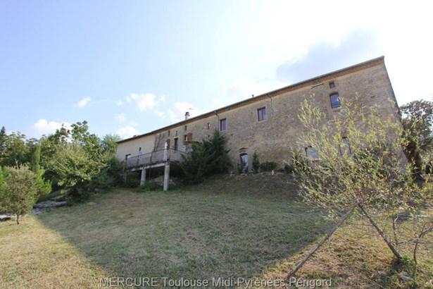 Tarn - FRA (photo 5)
