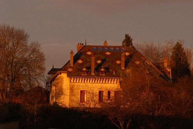 Genlis - FRA (photo 3)