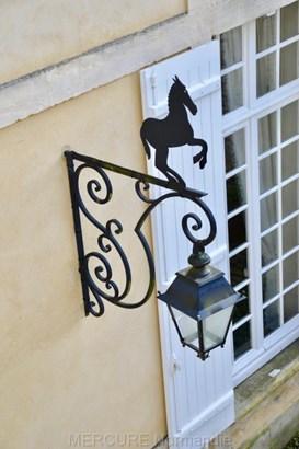 Bayeux - FRA (photo 3)