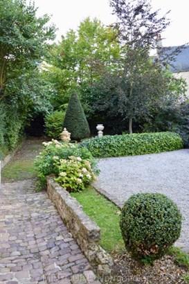 Bayeux - FRA (photo 4)