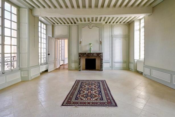 Bayeux - FRA (photo 5)