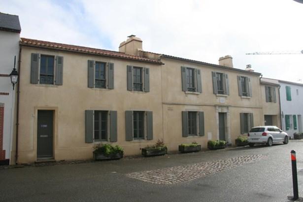Noirmoutier En L'ile - FRA (photo 1)